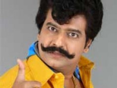 Tamil comedian Vivek to play hero in Malayalam film