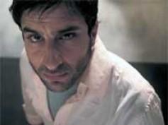 Saif the Hugh Jackman of India- says John Harris