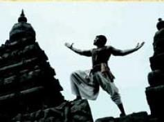 Madrasapattinam V/s Ananthapurathu Veedu on July 9
