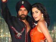Singh Is Kinng 2 ready to roll