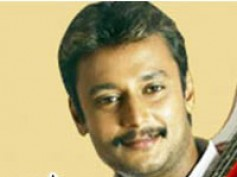Darshan's Sarathi shooting makes brisk progress