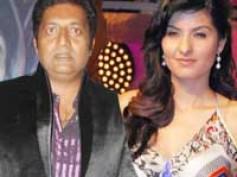 Prakash Raj- Pony Verma to tie the knot on Aug 24