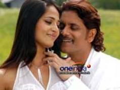 Anushka-Nag pairing again