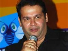 Masti music channel launched