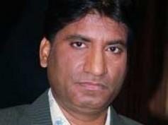 Was Raju's jibe on Adhikari Bros premeditated?