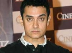 Aamir Khan brings 1958 oldies for 2010 youngsters