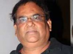 He didn't believe in Milenge Milenge - Satish Kaushik
