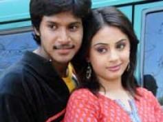 Sneha Geetam - Review