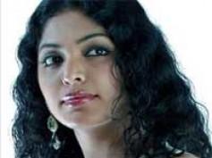 Rima Kallingal storms into Tamil
