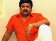 Will Ramarajan score big in his second innings?