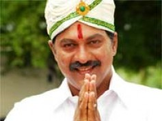 YSR's biopic Bhageerathudu releasing on Aug 15
