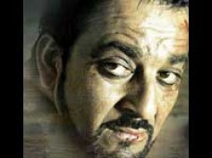 Wish Sanjay Dutt a great Birthday