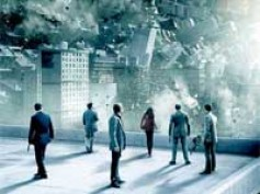 Inception tops Indian Box Office for 3rd weekend