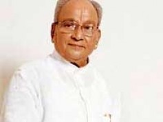 K. Viswanath kept under observation