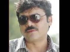 Shashikumar joins Bellary Chalo Padayatra