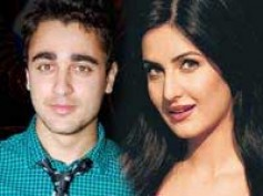 Imran and Katrina roped in for next YRF