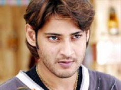 Mahesh Babu to work with Yellow Flower Banners