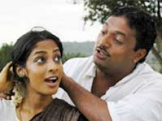 Kanchivaram wins Best Film Award