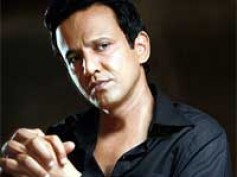 Kay Kay Menon in love with chess