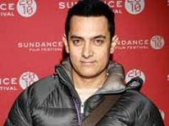 Aamir's favourite actor is Govinda