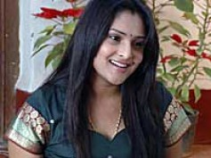 Ramya hosting Gollapudi Srinivas Memorial Awards