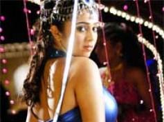 Charmi's Sye Aata releasing tomorrow