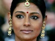 Nandita Das gives birth to a baby boy