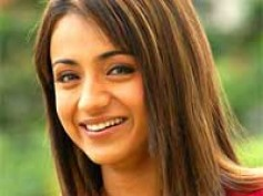 Trisha's to act younger with Prateik Babbar