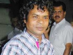 Omkar Das Manikpuri's journey to Peepli Live
