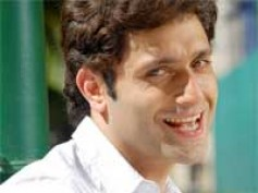Shiney Ahuja roped in for Bigg Boss 4?