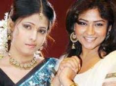 Saira Banu, Jyothi arrested for prostitution