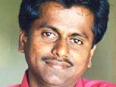 Murugadoss signs Saravanan for home production