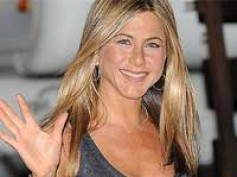 Why does Jennifer Aniston get high-profile movies?