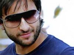 T-Series acquires Saif Ali Khan's next film