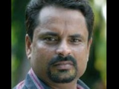 Director VK Prakash debuts in Kannada film