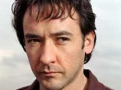 John Cusack to play Edgar Allan Poe in murder mystery