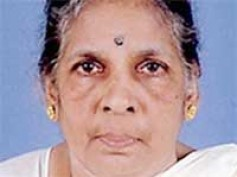 Sathi Karyat passes away
