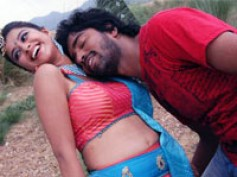 Saradaga Kasepu audio gets good response