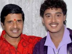 Narayan-Pankaj's next film Dhandiga starts shooting