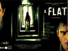 A Flat – Music Review