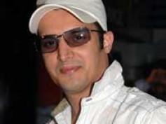 Jimmy's film A Flat joins Diwali dhamaka