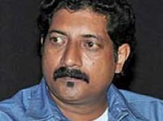 Prakash Raj's bro Prasad enters films