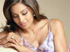 Bipasha to endorse Emami