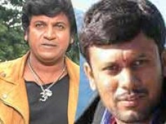Raghav Loki to direct Shivaraj Kumar again