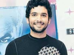 Music of Diganth's Taare released