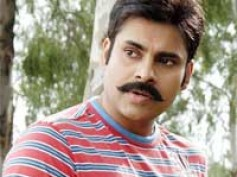 Pawan Kalyan on a roll!