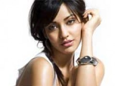 Crook is not all about racism - Neha Sharma