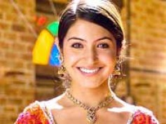 Anushka Sharma parts ways with her beau