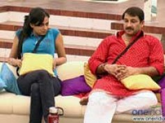 Bigg Boss 4 - gupshup of week 2