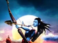 Ramayana – Movie Review